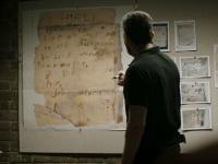 """Jussi Adler-Olsen's """"Erlösung"""" im Kino"""